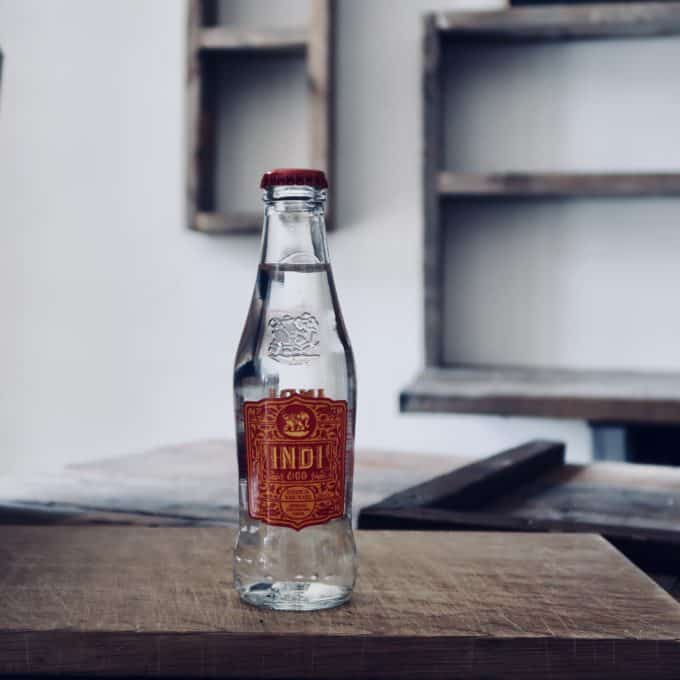 Indi & Co Tonic