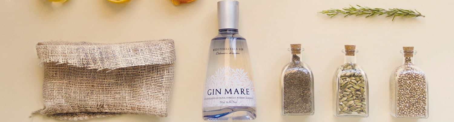 1500×405—ginmare