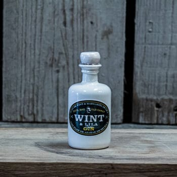 Wint & Lila Dry Gin